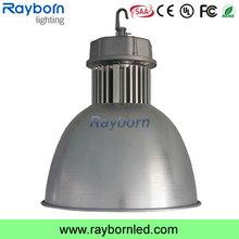 Workshop lighting 50W High Bay equivalence lumen watt led