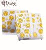 OEM 2014 Zhejiang wholesale printed disposable bread, fast food paper bag fried food film paper bag