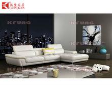 classic furniture dubai furniture italy sofa