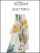 2015 fashionable lady scarf big cashmere scarf