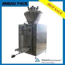 5~50Kgs valve bag machine for fine powder valve cement packing machine
