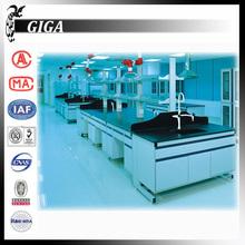 GIGA epoxy resin tops dental lab work bench supplier