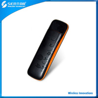 3g dongle with sim slot