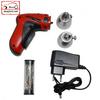 OkeyTech electric pick guns for KLOM cordless electric pick guns lock opening tools