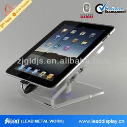 alibaba store mobile
