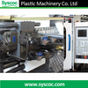 /product-gs/mineral-water-plant-machinery-cost-1999363360.html