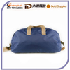 high quality gym bag travel gym bag sports gym bag