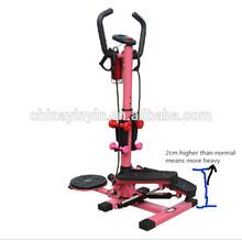 ab fitness machine ab shaper