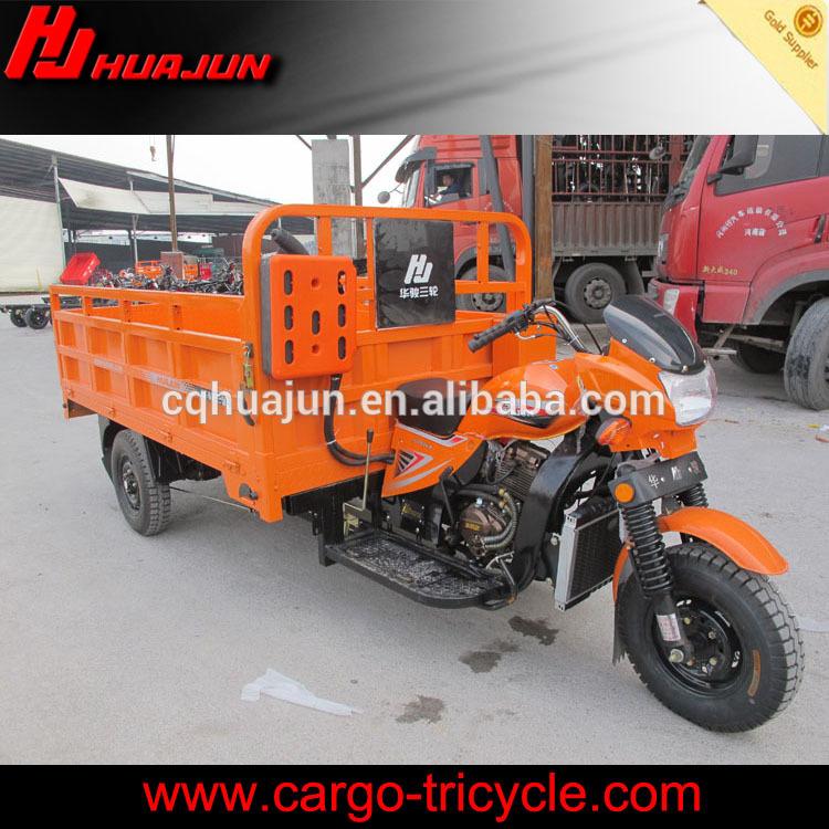 Triciclo antigo à venda / cargos triciclo / 3 rodas trike