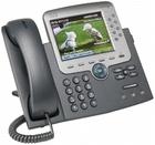 Cisco voip telefon CP-7975G=