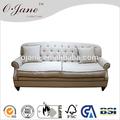 melhor venda de idosos confortável sofá reclinável