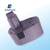 NI-CD/NI-MH battery for Dewalt power tool 18v 1.5AH/3.0AH battery replacement Dewalt DC9096 DE9039 DE9095 DE9096 DW9095 DW9096