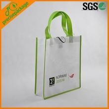 Fashion Non Woven Cute Shopping Bag(PRA-460)
