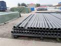 export pvc u entwässerung und versorgung wasserleitung