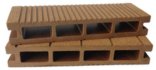 special exported tech and good price wpc wood plastic composite