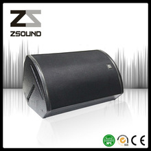 15 inch coaxial speaker professional audio
