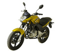 chinese cheap 250cc racing motorcycle cbr racing motorcycle ZF200CBR