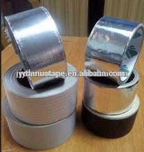 pressure sensitive aluminum adhesive tape for refrigerator