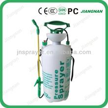 12L pressure hand plastic sprayer