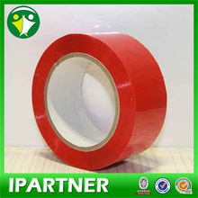 distributor required for india silicone pi strong double sided tape