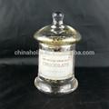 Esterilizador para frascos de vidro