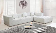 LK-3569 lowest price popular sofa for hot sell