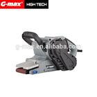 """2"""" Belt Sander /Wood belt sander/Electric Sander"""