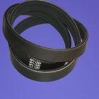 engine parts/rubber auto PK belt