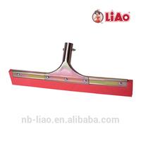 Floor mop squeegee K130020
