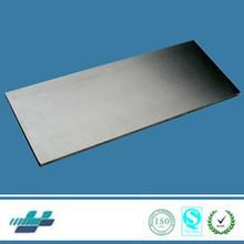 alloy nickel hastelloy C-276 plate W.Nr 2.481975