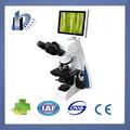 hs300 lcd microscope optique avec le bon prix
