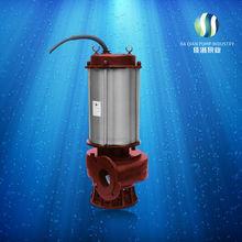 AC Electric Sewage Pump Bomba Hidraulica De Pistones rex roth