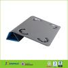 case for ipad mini 7.9 inch