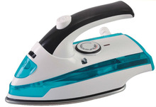 0.5-1g/time burst of steam iron