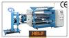 ML Multiples paper rotary die cutter machine