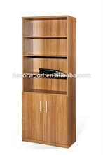 HOT! fancy design wooden filing cabinet file cabinets for sale