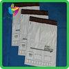 China yiwu ldpe wholesale custom opaque plastic mailing bags
