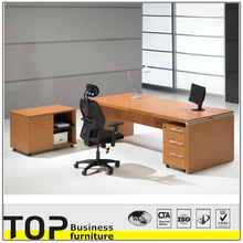 2014 Furniture for office new designed furniture director office counterTop Furniture