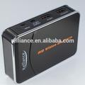 De haute qualité 1080p hd. game capture& capture vidéo module& hd vidéo logiciel de montage professionnel pour ps3 collecteur