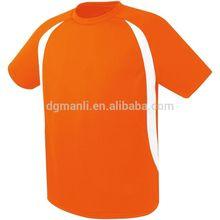 Latest custom design sublimated soccer jersey,sets