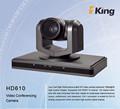 1080p video konferans çözümü video konferans kamera