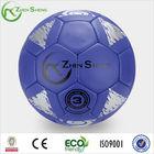 handball equipment
