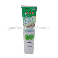 Bath Epsom Salt Pure Fruit Bath Salt Body Care Products