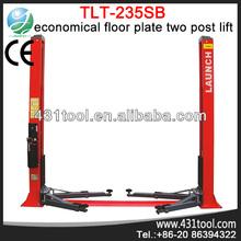 High quanlity LAUNCH TLT235 SB hydraulic lift for car wash
