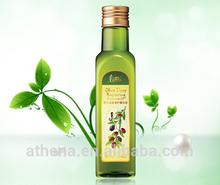 Olive deep repairing essence oil