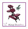2014 hot sell salon wooden Massage chair Beauty health Facial chair beauty SPA machine beauty chair
