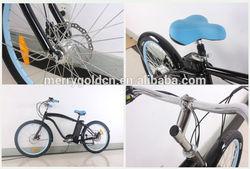 Hot selling E bike chinese factory price beach cruiser