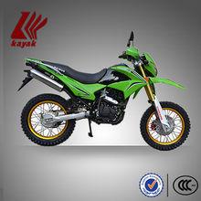 2014 Cheap 200cc china dirt bike, KN200-4A