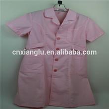 Female uniform/Lab coat/Hospital standard/Doctor uniform