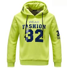 Mens custom cotton fleece plain black embroidered basketball hoodie